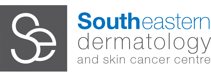 Southeastern Dermatology and Skin Cancer Centre | Home